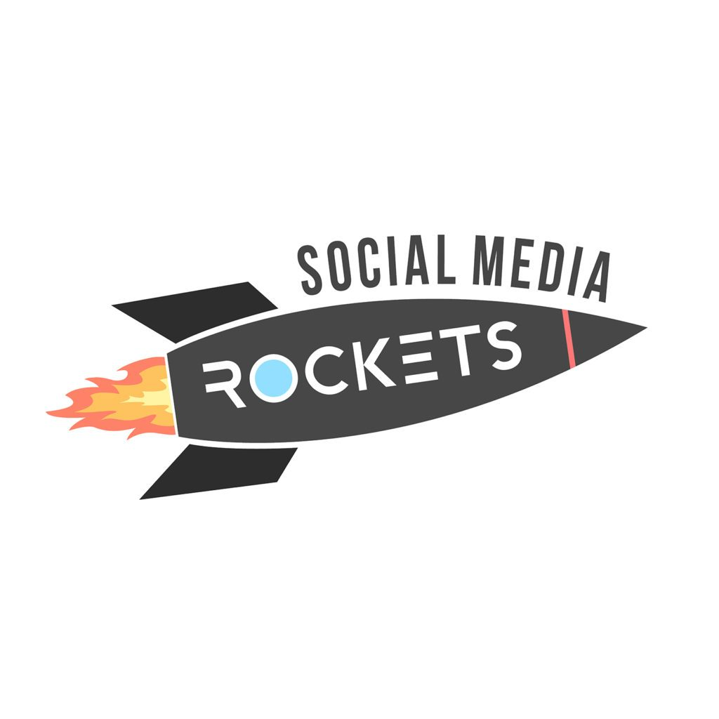 Social Media Rockets Agentur Augsburg