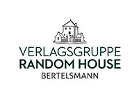 Social Media Rockets Agentur Augsburg Kunde Random House Bertelsmann