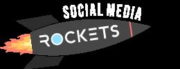 Social Media Rockets , SEO, SEA Agentur Augsburg