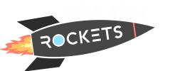 Social Media Rockets , SEO, SEA Agentur Augsburg