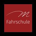 Social Media Rockets Agentur Augsburg Kunde Fahrschule Manuel Grajdek