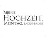 Social Media Rockets Agentur Augsburg Kunde Meine Hochzeit Mein Tag